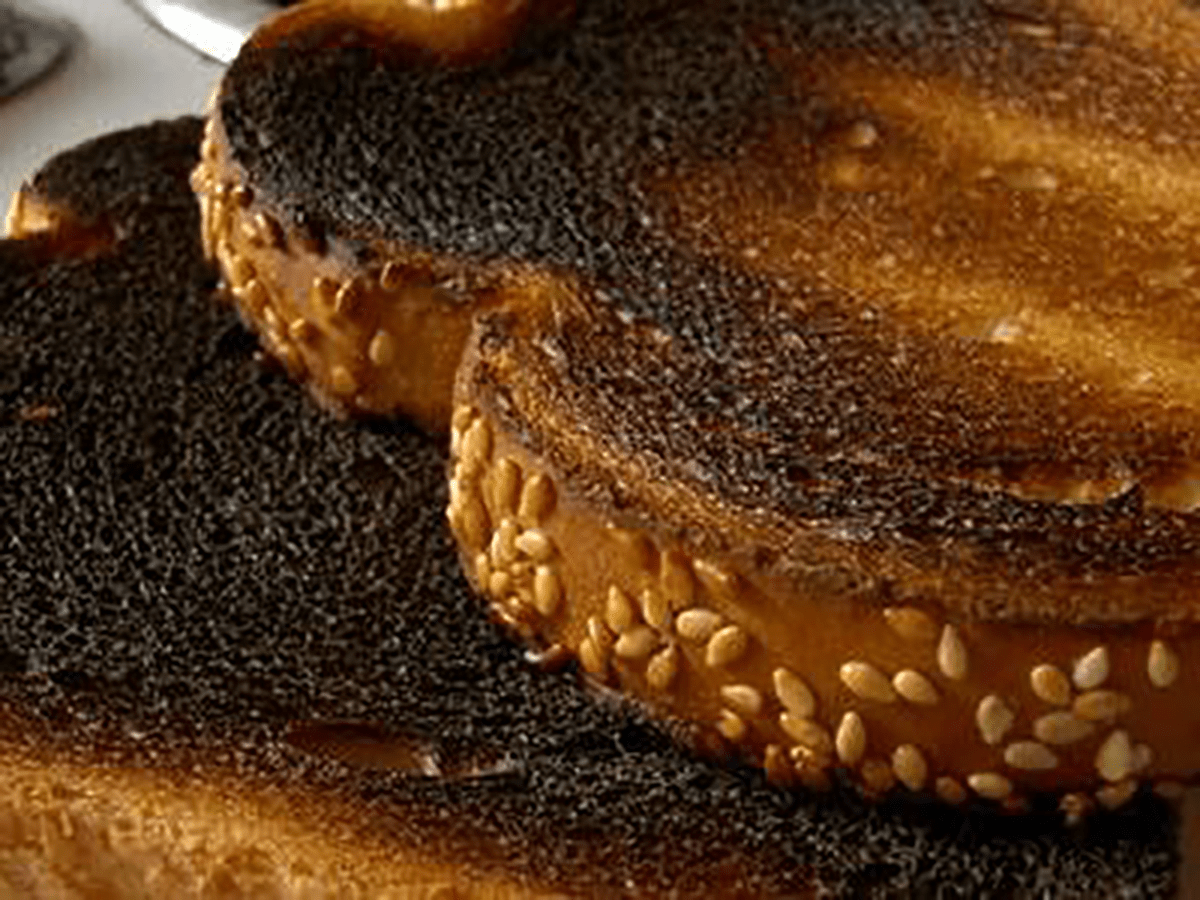 Read more about the article French Toast